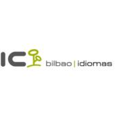 ic-bilbao-idiomas