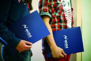 Academia de inglés en Bilbao ·Eidal Idiomas