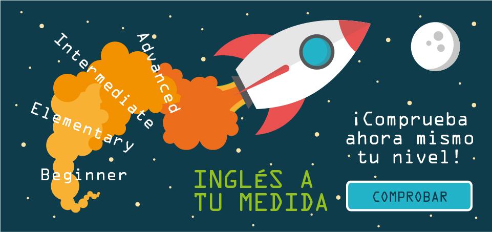 Academias de inglés en Bilbao · Eidal Idiomas