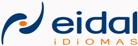 eidal-logo
