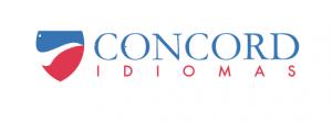 logotipo-concord-nuevo
