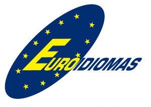 LogoFreehand