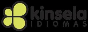 Kinsela logotipo